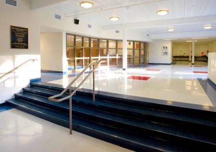 Springfield Ball Charter School